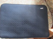 small tablet case with zipper in Alamogordo, New Mexico