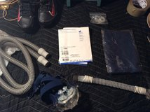 Cpap, respiratory tubing in Fort Campbell, Kentucky