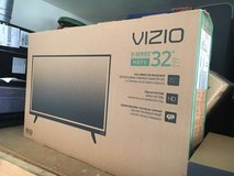 "Vizio 32"" TV in Fairfield, California"
