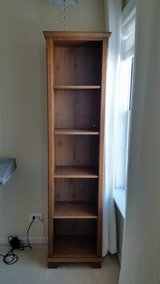 Ikea Leksvik Bookshelf in Oswego, Illinois