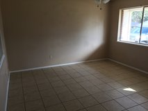 3/4 Bedroom House for RENT in Fort Polk, Louisiana
