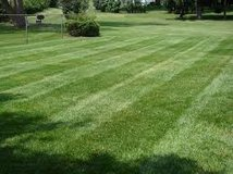 Lawn Care in Todd County, Kentucky