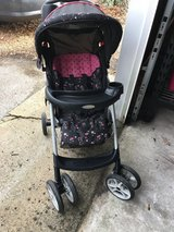 Graco Stroller in Camp Lejeune, North Carolina