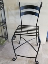 Great condition Bar Stools in 29 Palms, California
