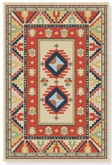 Quality Turkish Chenille Rug Sale!! in Spangdahlem, Germany