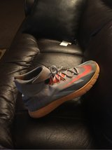 Nike Basketball Shoes sz13 in Bel Air, Maryland