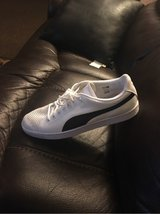 Men's Puma Shoes sz14 in Bel Air, Maryland