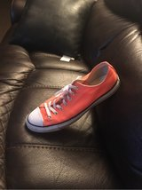 Converse Shoes sz13 in Bel Air, Maryland