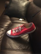 Men's Converse Shoes sz13 in Bel Air, Maryland