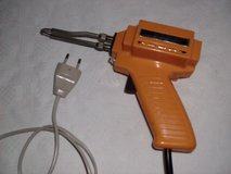 Soldering gun 220V in Ramstein, Germany