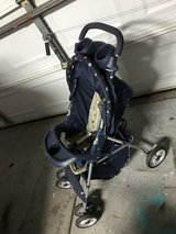 FREE foldable doll stroller in Sugar Grove, Illinois