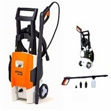 Stihl RE 98 Power washer in Baumholder, GE
