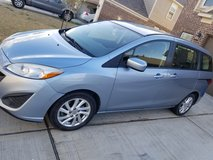 2012 Mazda 5 in Bellaire, Texas