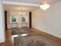 Freestanding house 15 min. to RAB in Ramstein, Germany