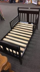 Toddle Bed in Fort Leonard Wood, Missouri
