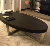 Coffee table in Aviano, IT
