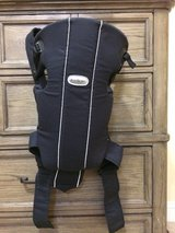 Baby Bjorn Carrier in Wilmington, North Carolina