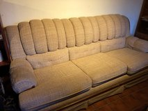Fold-Out Couch! in Alamogordo, New Mexico