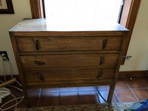 Chest of Drawers, dresser in Alamogordo, New Mexico