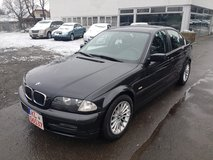 BMW 328 AUTOMATIC ..INSPECTION GUARANTEE in Ramstein, Germany
