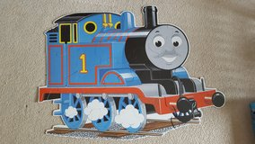 Puzzle - Thomas the Train (Large Pieces) in Naperville, Illinois