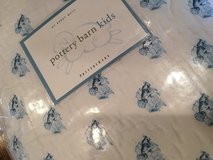 """NEW- POTTERY BARN KIDS """"MY BUDDY"""" QUILT in Naperville, Illinois"""