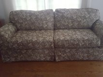 Sofa - Excellent Condition in bookoo, US