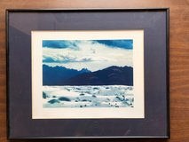 Various Framed Southwest Pictures 1 in Alamogordo, New Mexico