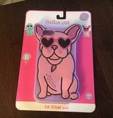 Bulldog IPhone Case in Oswego, Illinois