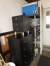 bedroom dresser set in Alamogordo, New Mexico