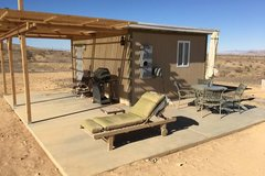 Are you a Cabin Owner in Wonder Valley? (29 Palms) in 29 Palms, California