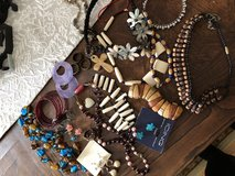 Costume Jewelry in Fort Leonard Wood, Missouri