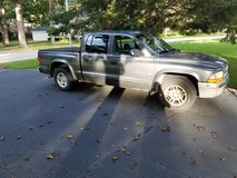 2002 Dodge Dakota in Naperville, Illinois