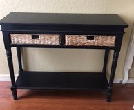 Console Table in Spring, Texas