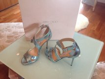 JIMMY CHOO NEW Shoes in Hohenfels, Germany