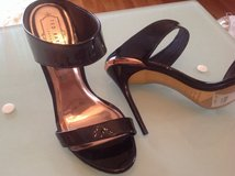 TED BAKER NEW designer shoes in Hohenfels, Germany