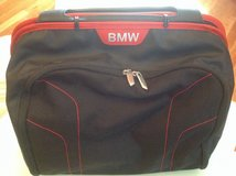 BMW Cosmetic travel bag in Hohenfels, Germany