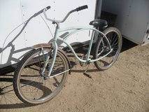 $$  Vintage Huffy Cruiser  $$ in 29 Palms, California