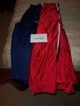 Boys Pants Size 14/16 in Fort Knox, Kentucky