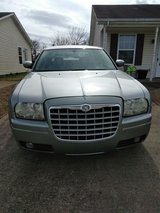 05 Chrysler 300 in Fort Campbell, Kentucky