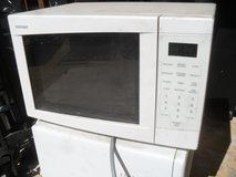 ###  Microwave  ### in 29 Palms, California