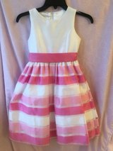 Girl Dress4 in The Woodlands, Texas