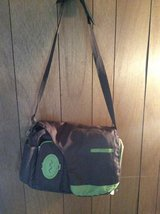 Fisher Price diaper bag in Fort Campbell, Kentucky