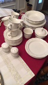 Milakas French Countryside Dinnerware in Nashville, Tennessee