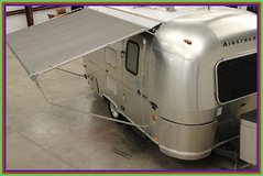 Airstream 19' Bambi 2004 in Fort Campbell, Kentucky