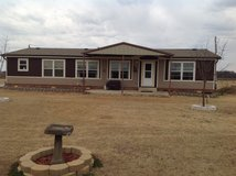 7.8 Acres for sale by owner in Lawton, Oklahoma