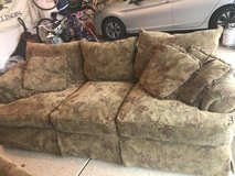 Free Couches! in Lockport, Illinois