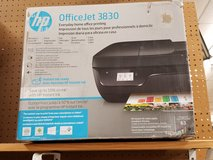 Show Off HP Printer in Fort Knox, Kentucky