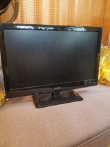 "Tv 27"" outstanding condition but no remote control in Cherry Point, North Carolina"