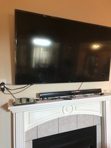 "Samsung 65"" Class 4K (2160P) Smart LED TV in Fort Campbell, Kentucky"